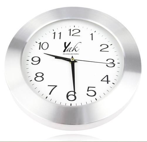 Đồng hồ treo tường NG9425