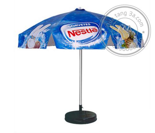 Sản xuất ô dù ngoài trời
