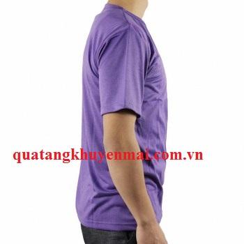 Áo T-shirts cộc tay cho nam