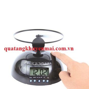 Đồng hồ Flying Alarm clock