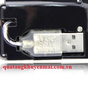 USB hub 4 cổng