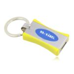 USB QG1579
