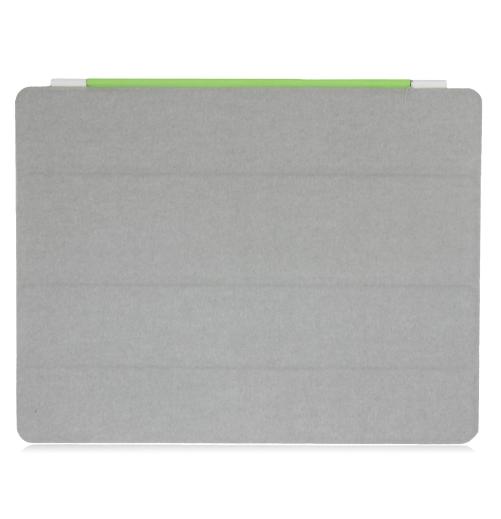 Vỏ Ipad QG5164