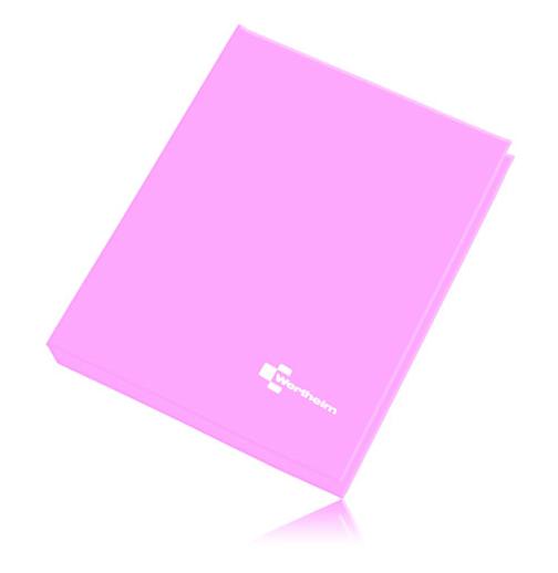 Note QG8149