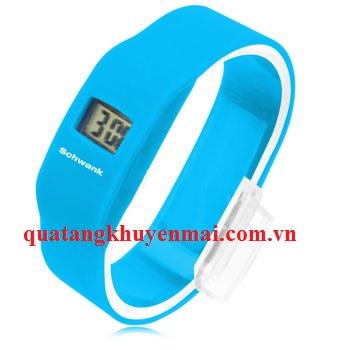 Đồng hồ đeo tay thể thao