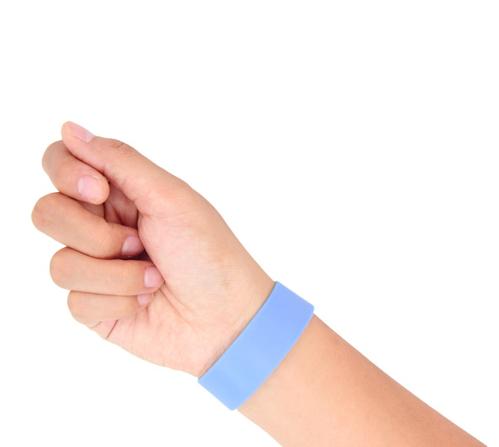 Đồng hồ đeo tay QPEK1