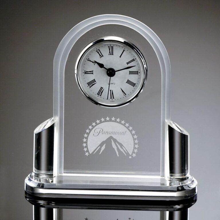 Đồng hồ để bàn AAA001