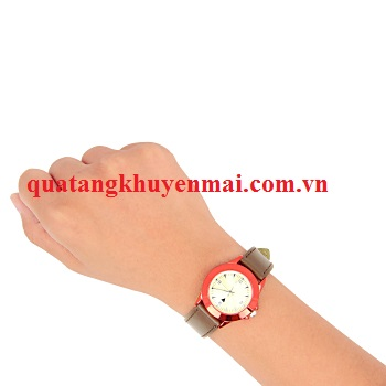 Đồng hồ Watches