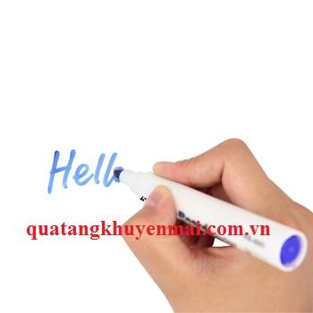 Bút viết bảng trắng