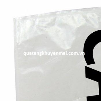 Cặp/túi hồ sơ - Auto document holders