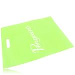 Túi vải không dệt SG5643