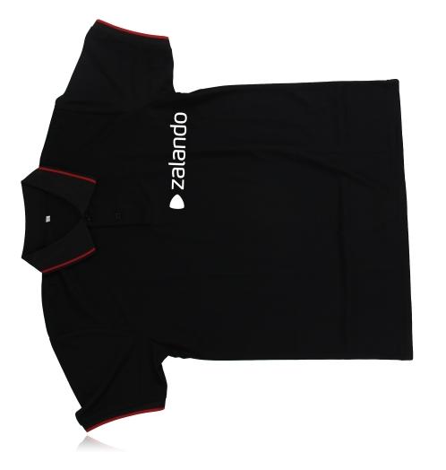 Áo phông SG8345