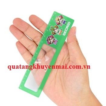 Kính lúp bookmark