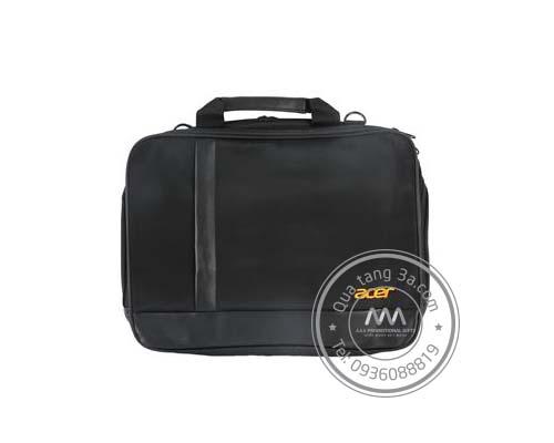 Túi xách laptop quà tặng