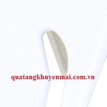 Dao rọc giấy tái sử dụng