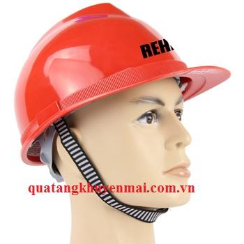 Mũ V Gard