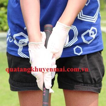 Găng tay chơi golf Retroflex