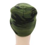 Mũ len sợi VG3496