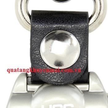 Đồng hồ clip-on