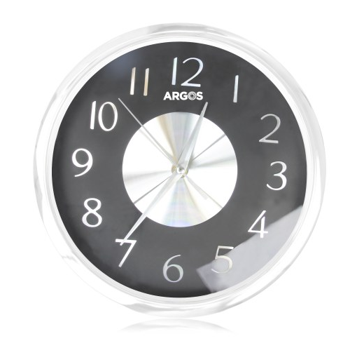 Đồng hồ treo tường VG9265