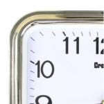 Đồng hồ treo tường VG9285