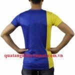 Áo phông thể thao ngắn tay