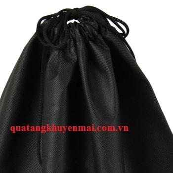 Túi để giầy