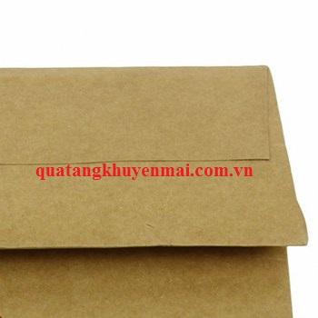 Túi giấy thủ công cầm tay