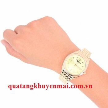 Đồng hồ Virtuoso