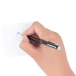 Bút kim loại XG3768