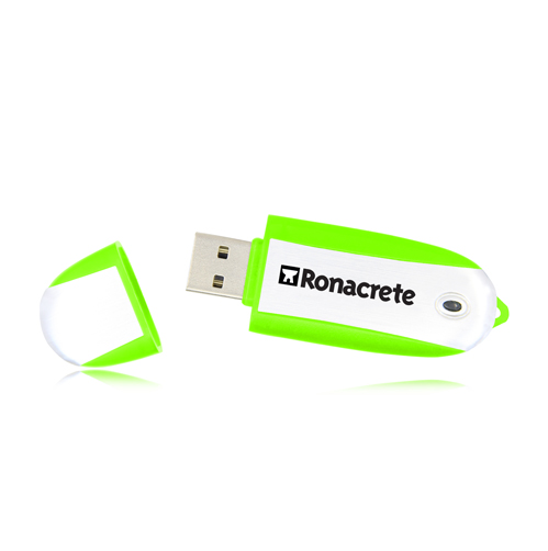 USB XG6834