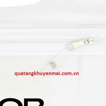 Túi tài liệu