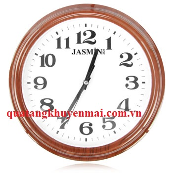 Đồng hồ 13 inch