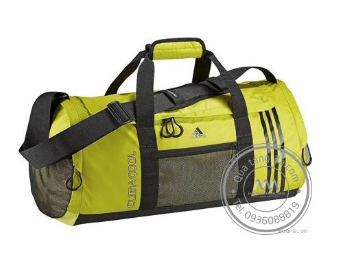 Túi trống dáng thể thao