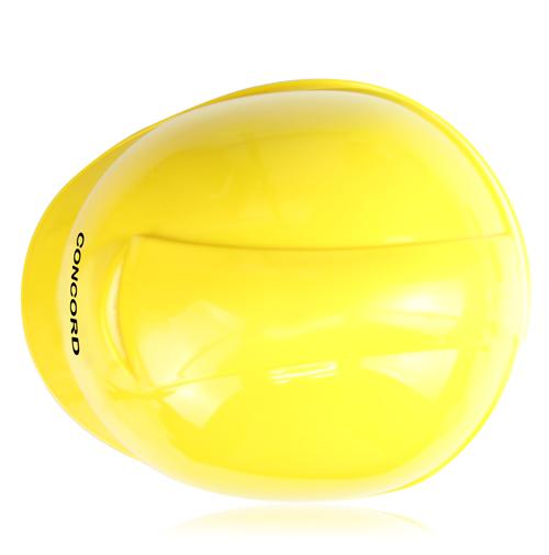 Mũ bảo hiểm YG7953