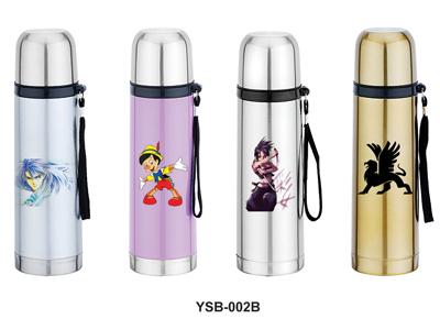 Bình giữ nhiệt  YSB-002B
