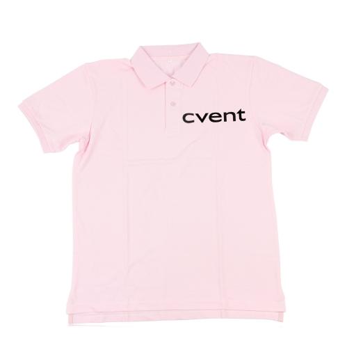 Áo phông ZG3892