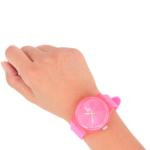 Đồng hồ đeo tay ZG6538