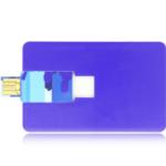 USB ZG6928