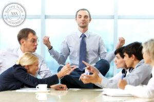6 điều nhân viên mong đợi từ sếp