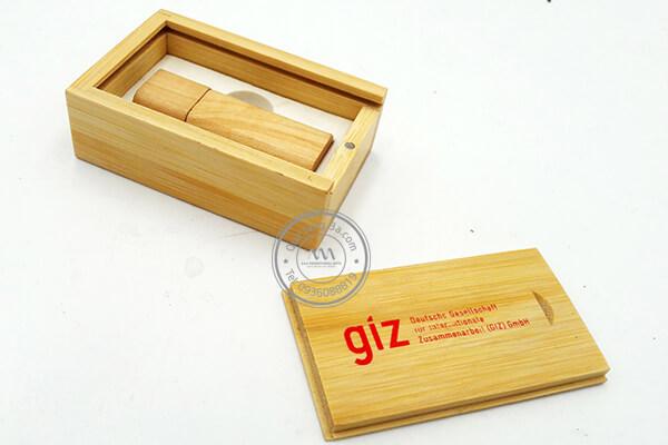 hộp gỗ quà tặng 5