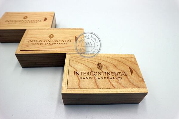 hộp gỗ quà tặng 4