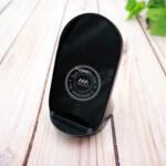 Dock sạc in logo Huawei - Sạc không dây siêu nhanh | Quà tặng công nghệ thông minh