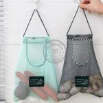 Túi treo đồ nhà bếp - quà tặng gia dụng độc đáo cho khách hàng